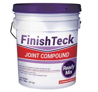 finish_teck_joint-c