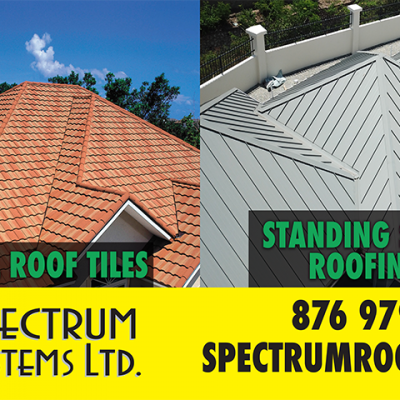 METAL-STANDING-SEAM-ROOFING-800X500