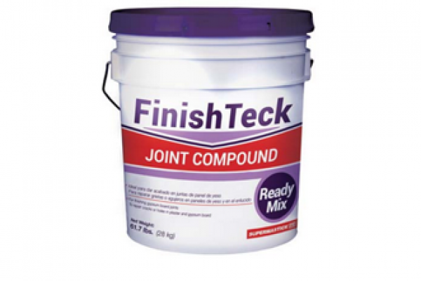 finish_teck_joint-cpd